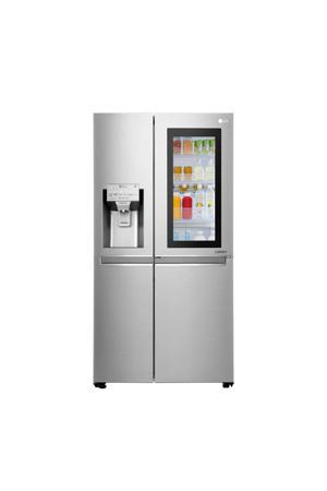 GSX960NSVZ Amerikaanse koelkast