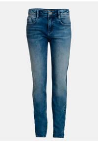 Mitch regular fit jeans Ocean stonewashed, Stonewashed