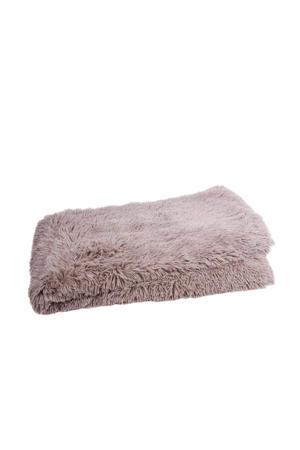 plaid Fluffy (130x180 cm)