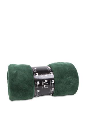 plaid Fleece (130x180 cm)