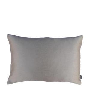 sierkussenhoes Metallic  (40x60 cm)