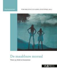 Humanismen: De maakbare moraal