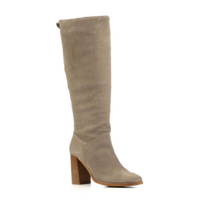 8a34c90b76b714 Dames laarzen bij wehkamp - Gratis bezorging vanaf 20.-