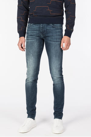 slim fit jeans Riser shelby used