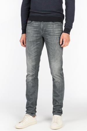 straight fit jeans V7 Rider