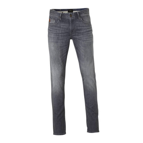 Vanguard straight fit jeans V7 Rider