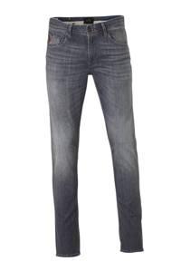 Vanguard straight fit jeans V7 Rider, No Speed Limit