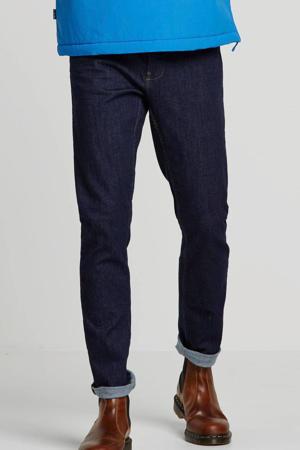 slim fit jeans MultiflexJET dark blue