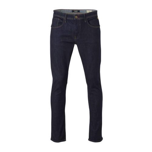 Blend slim fit jeans MultiflexJET dark blue