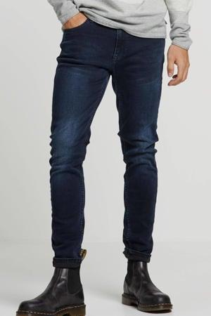 skinny jeans MultiflexEcho