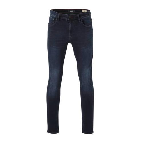 Blend skinny jeans MultiflexEcho