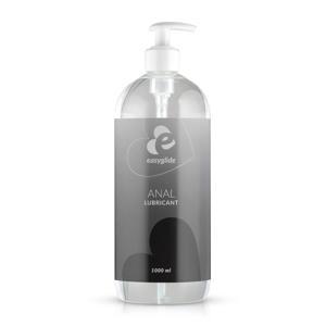 Anaal Glijmiddel - 1000 ml