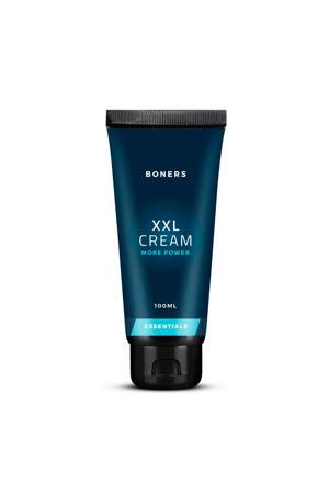 Penis XXL Cream - 100 ml