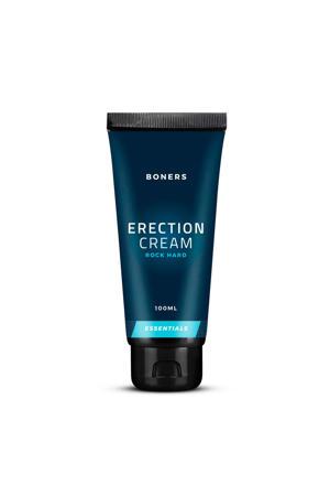 Erectiecrème - 100 ml