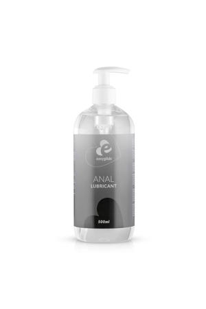 Anaal Glijmiddel - 500 ml