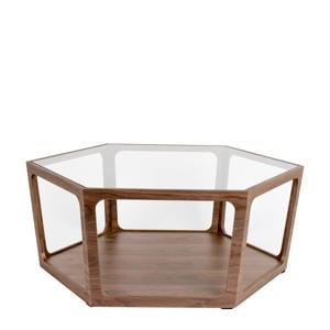 salontafel Sita