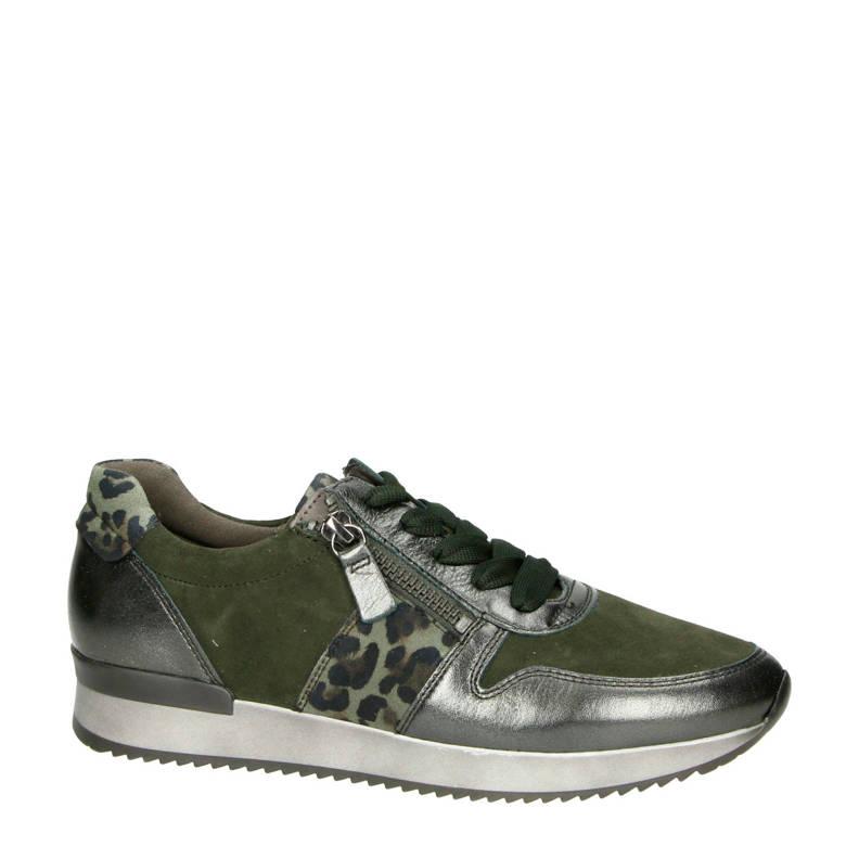 gabor schoenen steunzolen