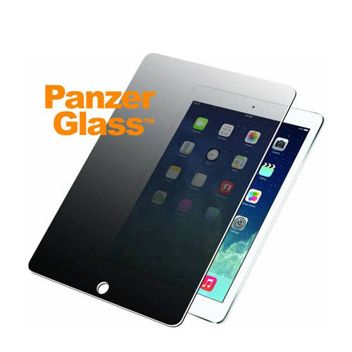 PanzerGlass PanzerGlass iPad Air-Air 2 Privacy (P1061)