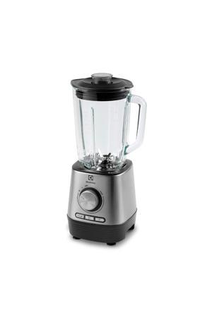 EAB1000 blender