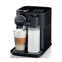 De'Longhi Gran Lattissima EN650.B Nespresso machine, Zwart