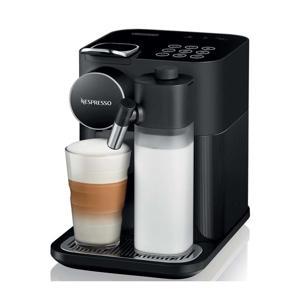 Gran Lattissima EN650.B Nespresso machine