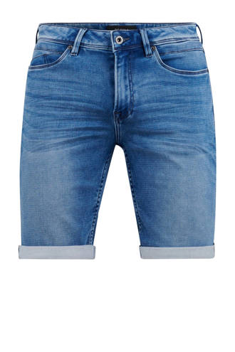 regular fit jeans short Lewis