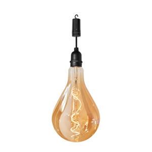 hanglamp batterij Raindrop