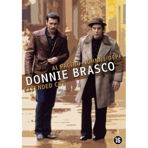 Donnie Brasco (DVD) kopen