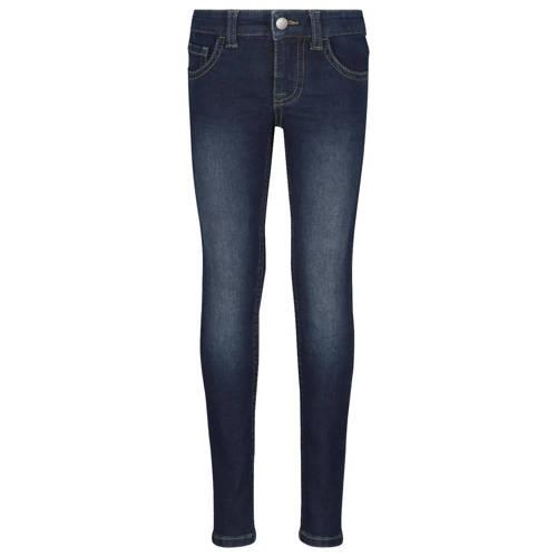 HEMA skinny jeans