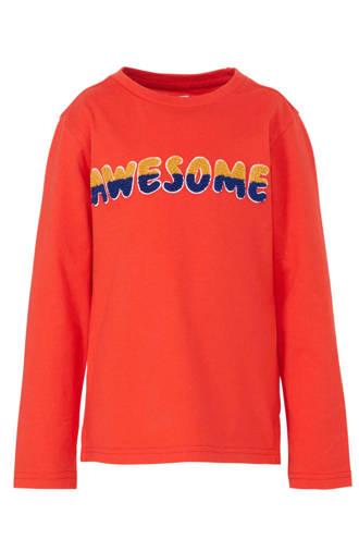 239bf9a97e4 Kinder T-shirts bij wehkamp - Gratis bezorging vanaf 20.-