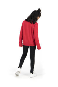 HEMA legging zwart, Zwart
