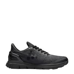 V150 Engineered  hardloopschoenen zwart