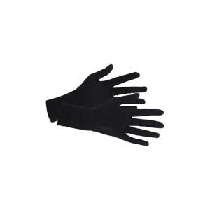 sporthandschoenen Active Extreme 2.0 zwart