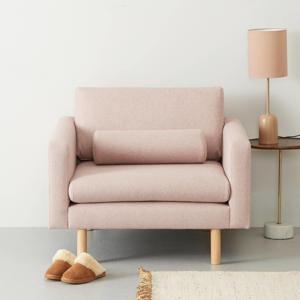 fauteuil Eva