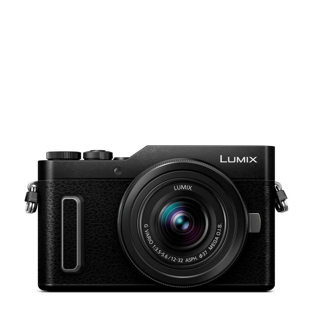 Panasonic DC-GX880KEGK systeemcamera