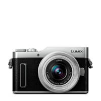 Panasonic DC-GX880KEGS systeemcamera