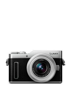 DC-GX880KEGS systeemcamera
