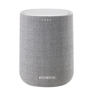Citation One MK2 Smart speaker