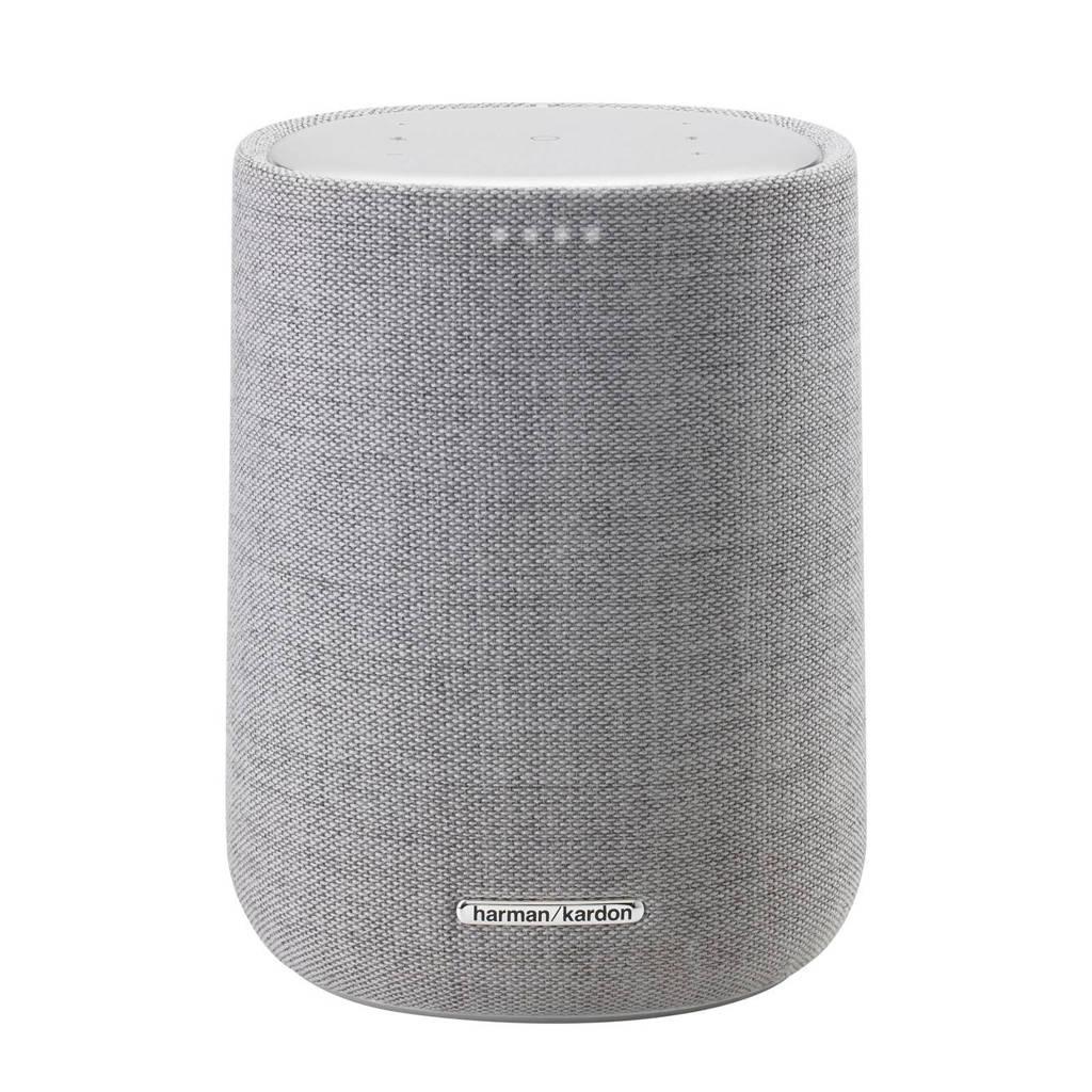 Harman Kardon Citation One MK2 Smart speaker (grijs), Grijs