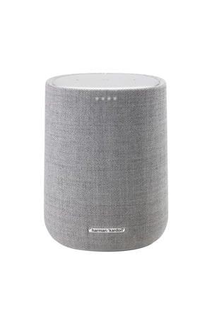 Citation One MK2 Smart speaker (grijs)