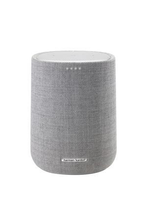 Citation One MK2 speaker