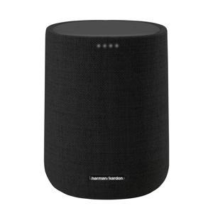 Citation One MK2 Smart speaker (zwart)