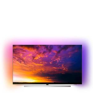 65OLED854/12 4K Ultra HD Smart tv