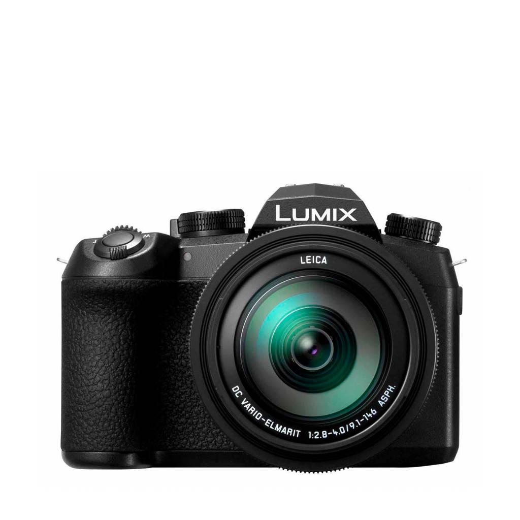 Panasonic DC-FZ10002EG camera