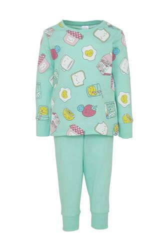 338a4953faf pyjama's meisjes bij wehkamp - Gratis bezorging vanaf 20.-