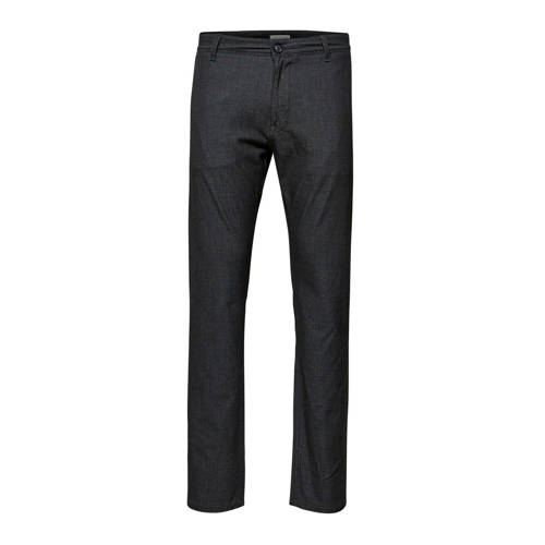 SELECTED HOMME slim fit pants