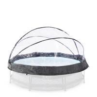 EXIT Overkapping voor frame pool ø300 cm