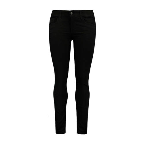 MS Mode skinny jeans