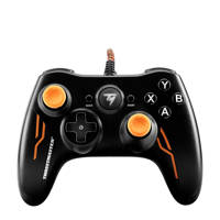 Thrustmaster GP XID PRO eSport edition gaming controller, -