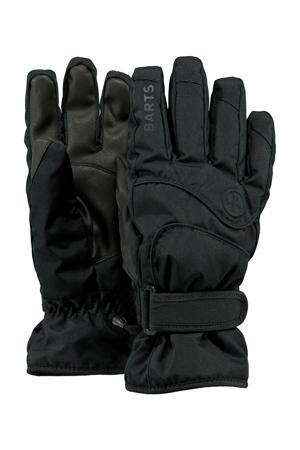 handschoenen Skigloves zwart